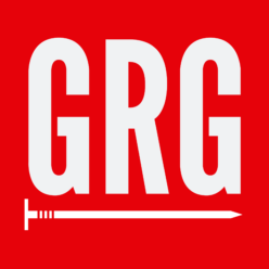 Garde Rail Gallery